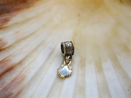 Bead for Camino bracelet