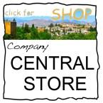 Indalo Mart Gifts Shop