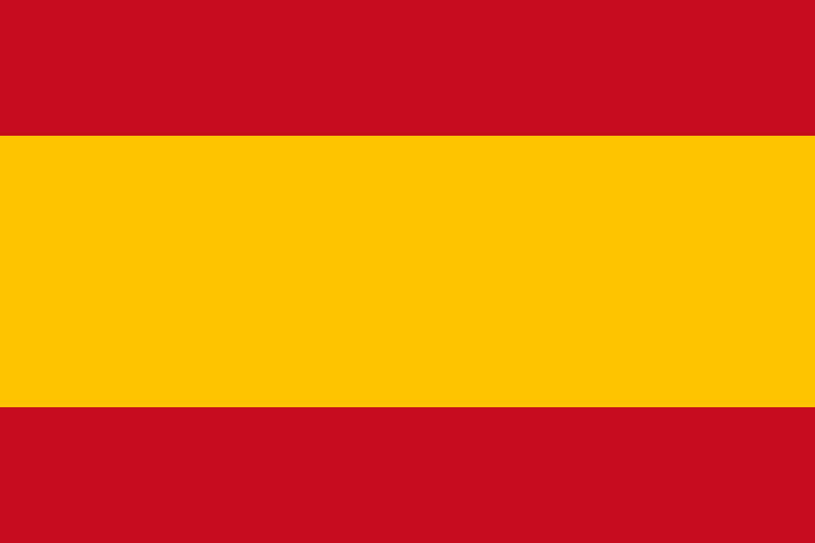 Flag_of_Spain_PDW