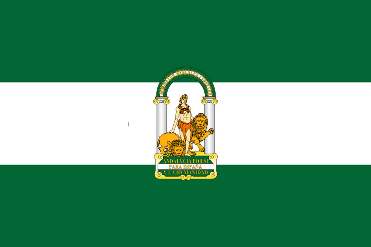 Flag_of_Andalucia_by_Miguillen
