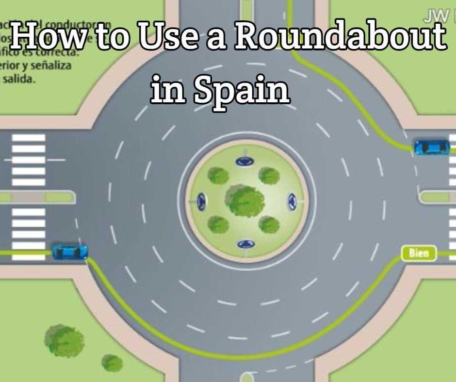 How Say Move Spanish