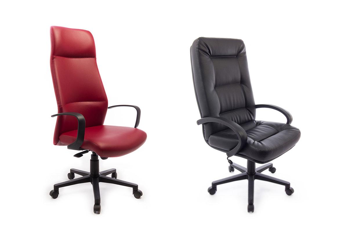 Nell'offerta di shop buffetti di sedie per ufficio trovi sedie direzionali, sedie operative e sedie per visitatori, insieme a tutti gli accessori necessari. Alcuni Suggerimenti Su Come Scegliere Le Sedie Per Sala Riunioni Indar Carmet Sedie Da Ufficio Sedie Da Lavoro Sedie Attesa