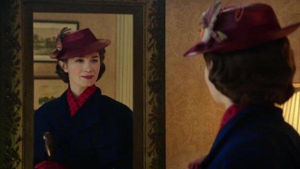 mary poppins visszatér teljes film magyarul # 7