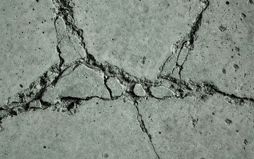 The Right Repair Materials Can Save Your Next Coating or Lining Project