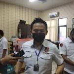"""Ditengah Covid-19,Karangan Bunga """"Tagih Utang"""" Kepada Oknum Anggota DPRD Kaltim Telah Masuk Babak Baru"""