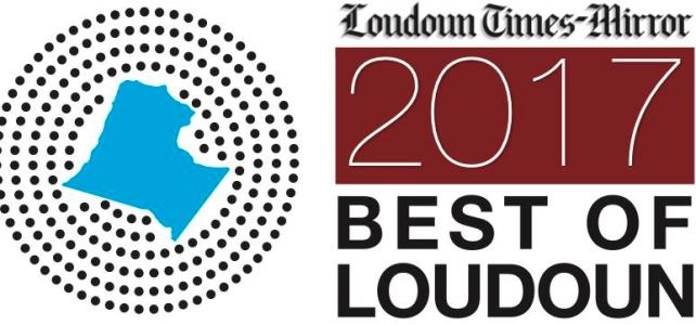 "Best of Loudoun – ""Education Enrichment"""