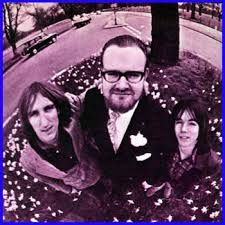 Image result for thunderclap newman