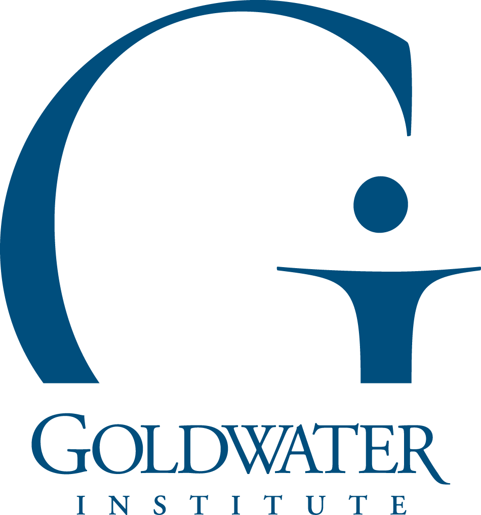Goldwater Institute Logo