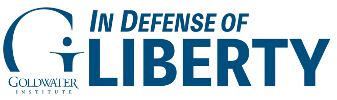 In Defense of Liberty