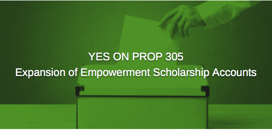 Yes-on-Prop-305.png