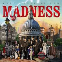 madness-cant-touch-us-now-indeflagration