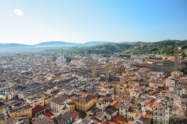 indelible-adventures-30-for-30-firenze-8