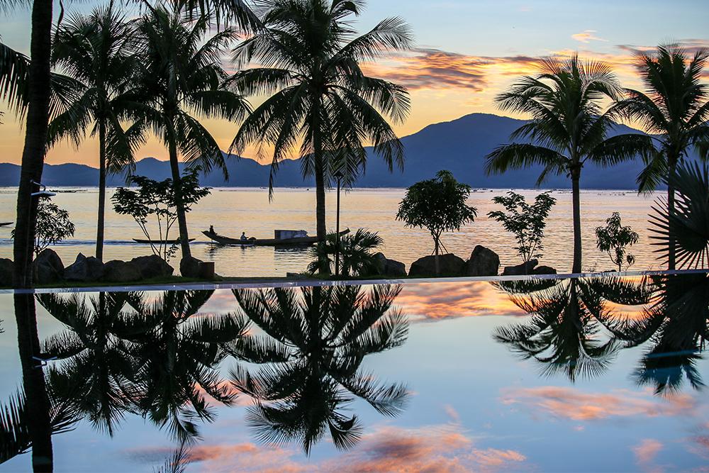 indelible-adventures-vietnam-hoi-an-2-copy-2