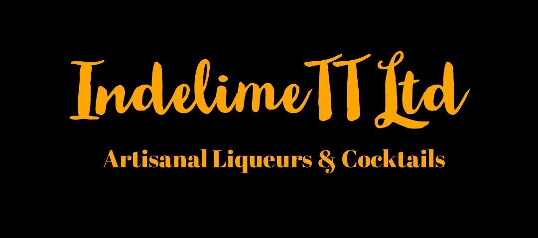 Artisanal Liqueurs & Cocktails