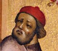 Netze, Germany, 1370-1380
