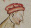 40 Theatrum sanitatis, Biblioteca Casanatense, Ms 4182, Italy, 14th century