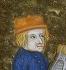 Bibliothèque nationale de France, Département des Manuscrits, Division occidentale, Francais 12399, France 1379