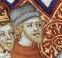 Institut de recherche et d'histoire des textes, Besançon - BM - ms. 0434, France, 1372