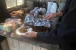 start-met-taart