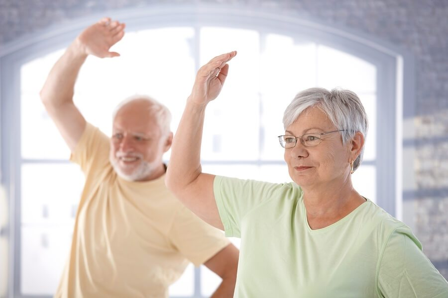 Looking For Seniors Dating Online Websites No Charge