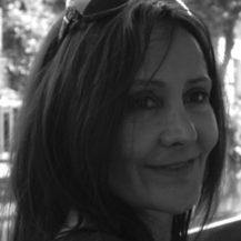 Muriel-Gauthier-portrait
