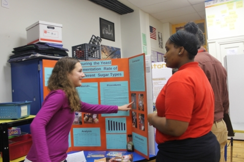 ScienceFair2013