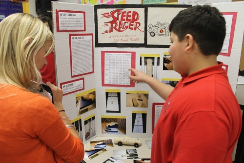 ScienceFair2013_2
