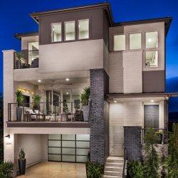Lennar House