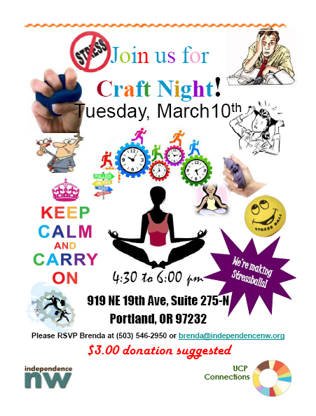 craftnight_march10th2015