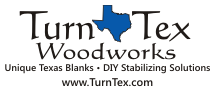 turntex woodworks