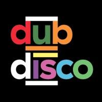 dub-disco-logo-bitte-irgendwo-einbauen-im-text