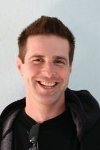 Obituary: Carlos Victor Hunt The Santa Barbara Independent