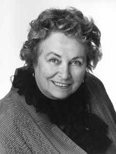 Obituary: Lois Clark McCoy The Santa Barbara Independent