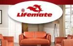 Lifemate Recruitment 2021, Careers & Job Vacancies (3 Lucrative Positions)