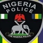police,Plateau