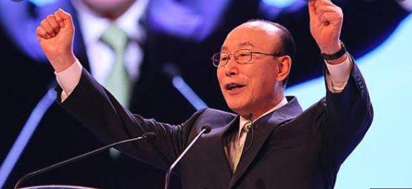 Pastor Yonggi Cho, South Korea's Megachurch Founder Dies At 85 –  Independent Newspaper Nigeria