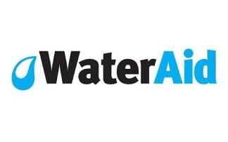 WaterAid Nigeria Recruitment 2021, Careers & Jobs Vacancies (4 Positions)