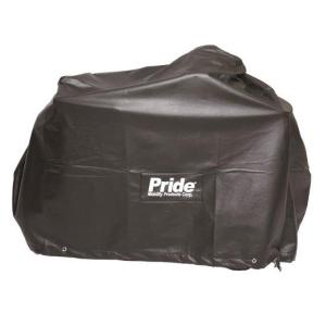Pride Scooter Weather Cover