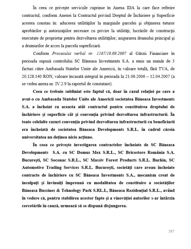 popoviciu-ambasada-sua-sechestru-dna-p337