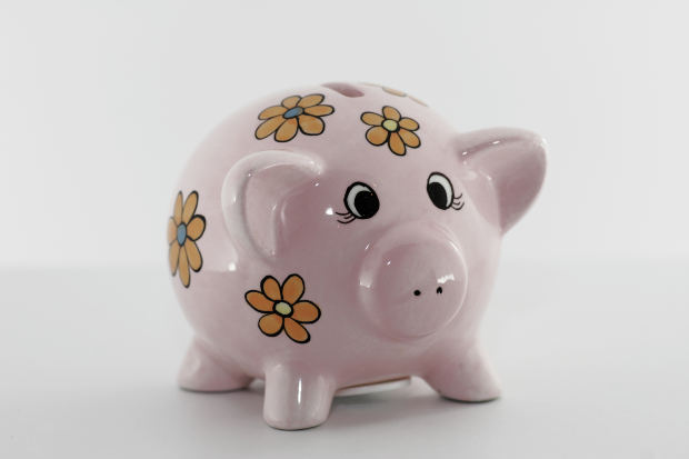 piggy_bank-affordable-housing