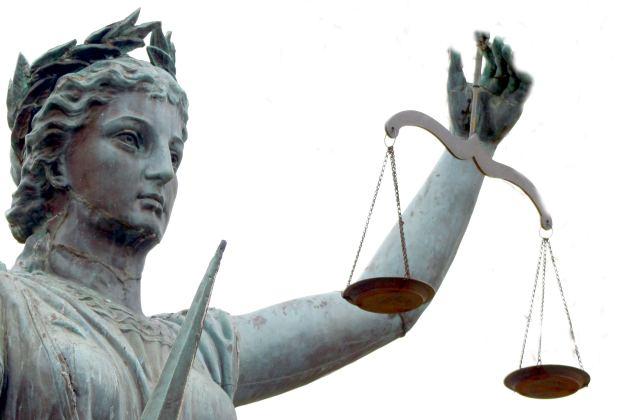 Judge calls DR Horton