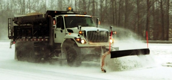 snow-plow-road-maintenance-winter