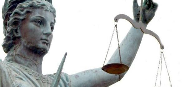 scales-of-justice-court-legal