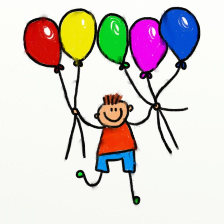 balloon-boy