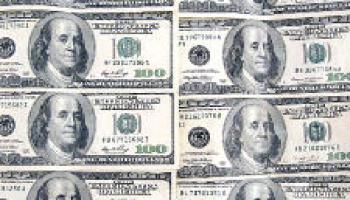 HOA, Condo Fraud & Embezzlement Roundup (November 2016