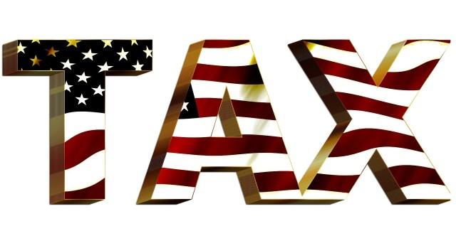 American-tax-double-HOA