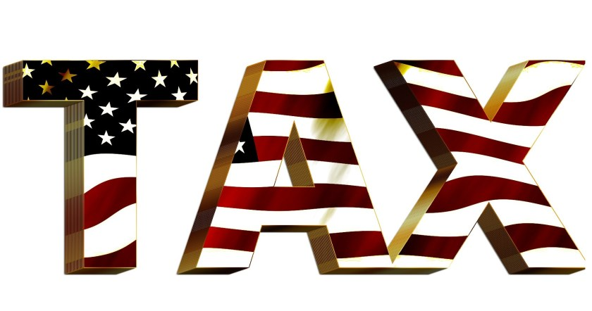 American-tax-double-HOA