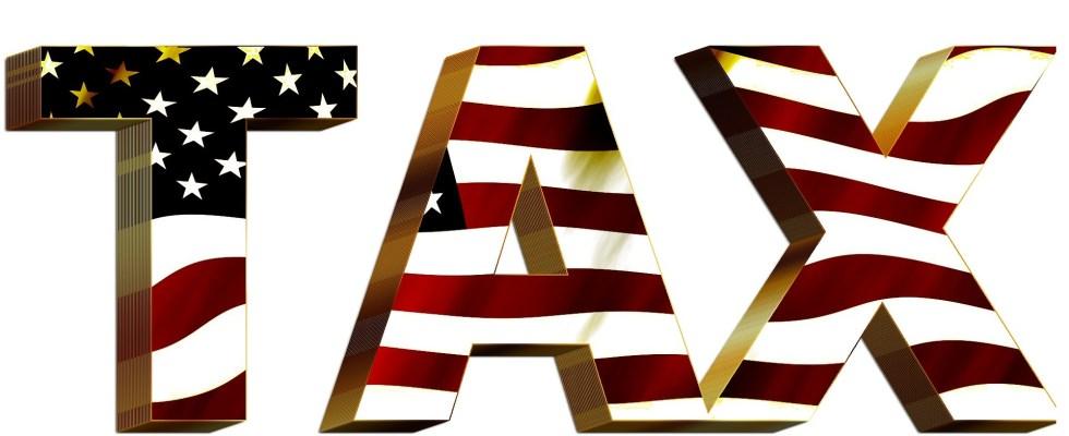 Independent American Communities
