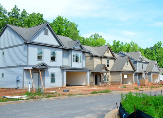 townhomes new construction_2