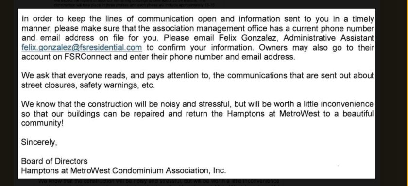 Hamptons-metrowest-letter-2